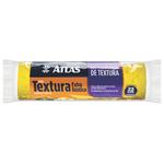ATLAS ROLO DE TEXTURA EXTRA RUSTICA DE ESPUMA 23CM REF. 110/55