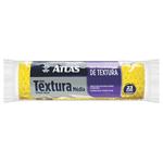 ATLAS ROLO DE TEXTURA MEDIA DE ESPUMA 23CM REF. 110/65
