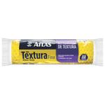 ATLAS ROLO DE TEXTURA FINA DE ESPUMA 23CM REF. 110/75