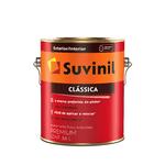 SUVINIL CLÁSSICA PREMIUM BRANCO 3,6L