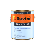 SUVINIL TOQUE DE LUZ BRANCO 3,6L