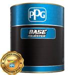 ACS BP PRATA SWITCHBLABE / ICE GM 09 0,900ML