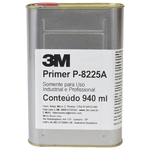 3M PRIMER P8225 0,940ML