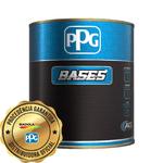 ACS BS-04 BASE BRANCA P/ ESM. SINTETICO 3,5L