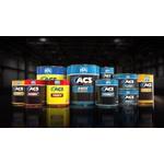 ACS BTC-1000 CLEAR TRICOAT 3,6L