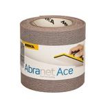 MIRKA ABRANET ACE 115MMX10M P080 ROLO DE LIXA