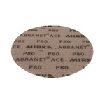 "MIRKA DISCO ABRANET ACE 9"" / 225MM P240"