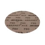 "MIRKA DISCO ABRANET ACE 9"" / 225MM P150"