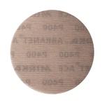 MIRKA DISCO ABRANET ACE 125MM P120 5