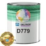 DELTRON D779 BC RED OXIDE 1L