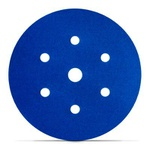 3M HOOKIT SECO BLUE P320