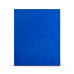 3M FOLHA DE LIXA SECO BLUE P800
