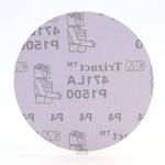 3M DISCO TRIZACT P1500
