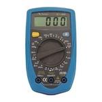 Multímetro Digital Portátil MINIPA - ET1400