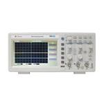 Osciloscópio Digital 2 Canais 50MHz MINIPA MVB-DSO