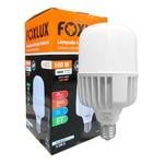 Lâmpada Led Alta Potencia 100w 6500k Bivolt Foxlux 9092