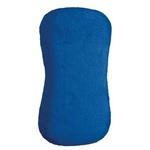Esponja De Microfibra Tramontina Para Limpeza 42332/001