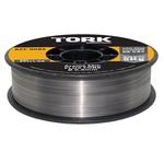 Arame Para Solda Mig Flux 0,8mm 5kg - Afc-9085 Tork