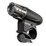 Lanterna Led Recarregável USB Bicicleta 43210/001 Tramontina