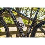 Suporte de Garrafa Para Bicicleta 43218/001 Tramontina