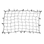 Rede para Fixação de Cargas 12 Ganchos 43781/001 Tramontina