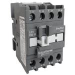 Contator Tripolar LC1-E3210 1NO Schneider