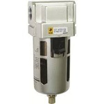 Filtro Regulador de Ar DAF 4000-04