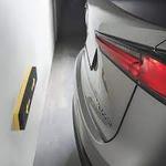 Protetor de Impacto para Garagem Tramontina 43791/001