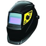 Máscara De Solda Escurecimento Automático com Regulagem 9-13 DIN MSEA901-SUPERTORK