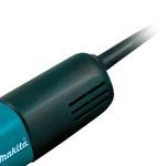 Esmerilhadeira Angular 4.1/2Pol. 840W - MAKITA-9557HNG