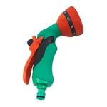 Hidro Pistola Multifunção 78520/500 Tramontina