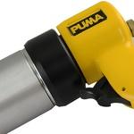 Calafetador Pneumática para Sache 400 cc - PUMA-AT-6042