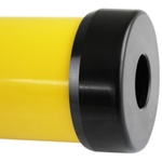 Calafetador Pneumática 400 cc - PUMA-AT-6040