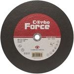 Disco de Corte Carbo Force 254 x 3,2 x 15,87 MM