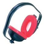Abafador de Ruídos para Proteção dos Ouvidos Carbografite CG104