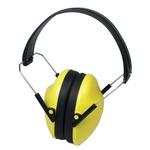 Abafador de Ruídos para Proteção dos Ouvidos Carbografite CG107