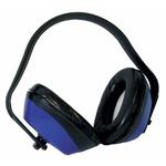 Abafador de Ruídos para Proteção dos Ouvidos Carbografite CG103