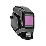 Máscara De Solda Automática Super Tork Extreme Big Solar MSEA-1103 - Tork