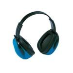 Abafador de Ruídos para Proteção dos Ouvidos Carbografite Evolution II