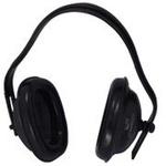 Abafador de Ruídos para Proteção dos Ouvidos Kalipso K40