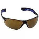 Óculos de Proteção Jamaica Kalipso