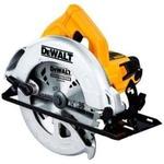 Serra Circular 7.1/4 1400w Dwe560-B2 - Dewalt