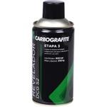 Spray Revelador de Trincas 300 ml DCG S2 Carbografite