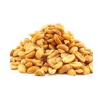 Amendoim Frito 100g