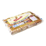 Doce de Leite com Coco pacote com 8 unidades
