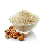 Farinha de amendoa 100g