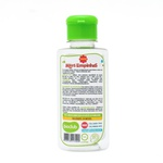 Refil Mãos Limpinhas - Bioclub® - 200ml