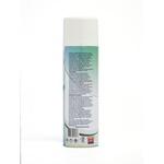 Higienizador de Superfícies - Aerossol Álcool 70% - Bioclub - 300ml