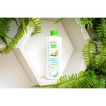 Limpa Chãozinho de Bebê Bioclub® - 500ml