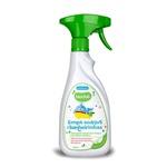 Limpa Azulejos e Banheirinhas Bioclub® - 500ml